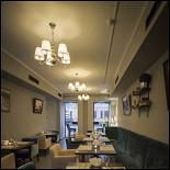 Ресторан Бенуа - фотография 2