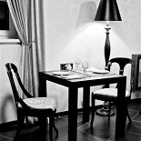 Ресторан Барнаба - фотография 2