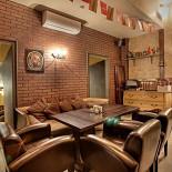Ресторан Country Pub - фотография 4
