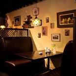 Ресторан Манджонэ - фотография 4