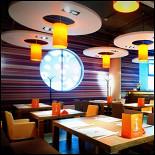 Ресторан Китаки - фотография 2