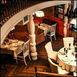 Ресторан La bouche - фотография 4