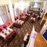 Ресторан Райхан - фотография 1