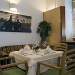 Ресторан Дориан Грей - фотография 6