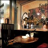 Ресторан Рецептор - фотография 2
