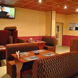 Ресторан Анталья - фотография 2