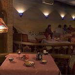 Ресторан Золотая Бухара - фотография 3
