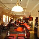 Ресторан Il Патио - фотография 5