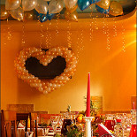 Ресторан Аргумент - фотография 3