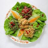Ресторан Сулико на Патриарших - фотография 6