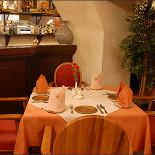 Ресторан Махараджа - фотография 4