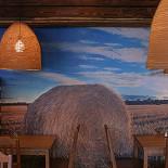 Ресторан Сено - фотография 5