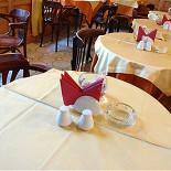 Ресторан Донна Клара - фотография 6