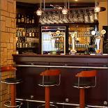 Ресторан У-2 - фотография 6