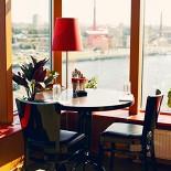 Ресторан Рыба - фотография 1