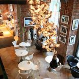 Ресторан Boomcafe - фотография 4