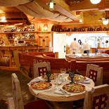 Ресторан Камбала - фотография 6