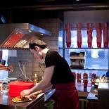 Ресторан Воккер - фотография 5