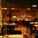Ресторан Пешкофф-cтрит - фотография 3