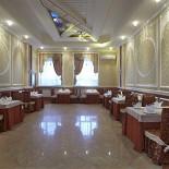 Ресторан Мики - фотография 3