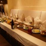 Ресторан Импрессо - фотография 6