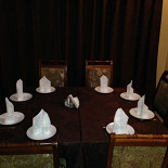 Ресторан Виват - фотография 3