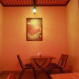 Ресторан Фон Кег - фотография 1