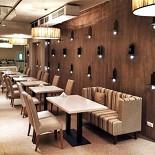 Ресторан Бальзам - фотография 1