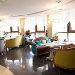 Ресторан Миндаль - фотография 2