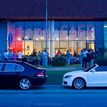 Ресторан Фирма - фотография 4