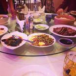 Ресторан Цзинь Юэ - фотография 2