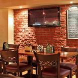 Ресторан Почтмейстер - фотография 4