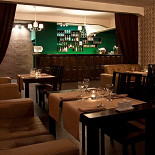Ресторан Гурман - фотография 2