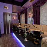 Ресторан Billionaire Lounge - фотография 4