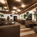 Ресторан Pablico - фотография 2
