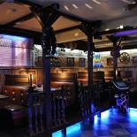 Ресторан Паутина - фотография 2