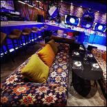 Ресторан Loook - фотография 4