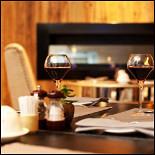 Ресторан Тепло - фотография 4