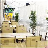 Ресторан Latakia - фотография 1