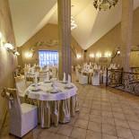 Ресторан Серебряный век - фотография 2