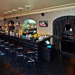 Ресторан Martinez - фотография 1
