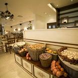 Ресторан Чеснок и варенье - фотография 4
