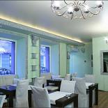 Ресторан Пирогов - фотография 3