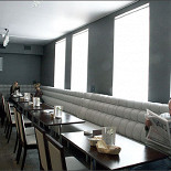 Ресторан Soirеe - фотография 2