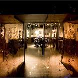 Ресторан Баррандов - фотография 5