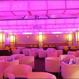 Ресторан Ом - фотография 2