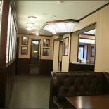 Ресторан London Bridge - фотография 1