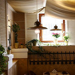 Ресторан Бульварный роман - фотография 5