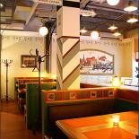 Ресторан Горожанин - фотография 4