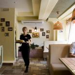 Ресторан Пронто - фотография 4